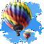 Ballonfahren | Tannheimer Tal